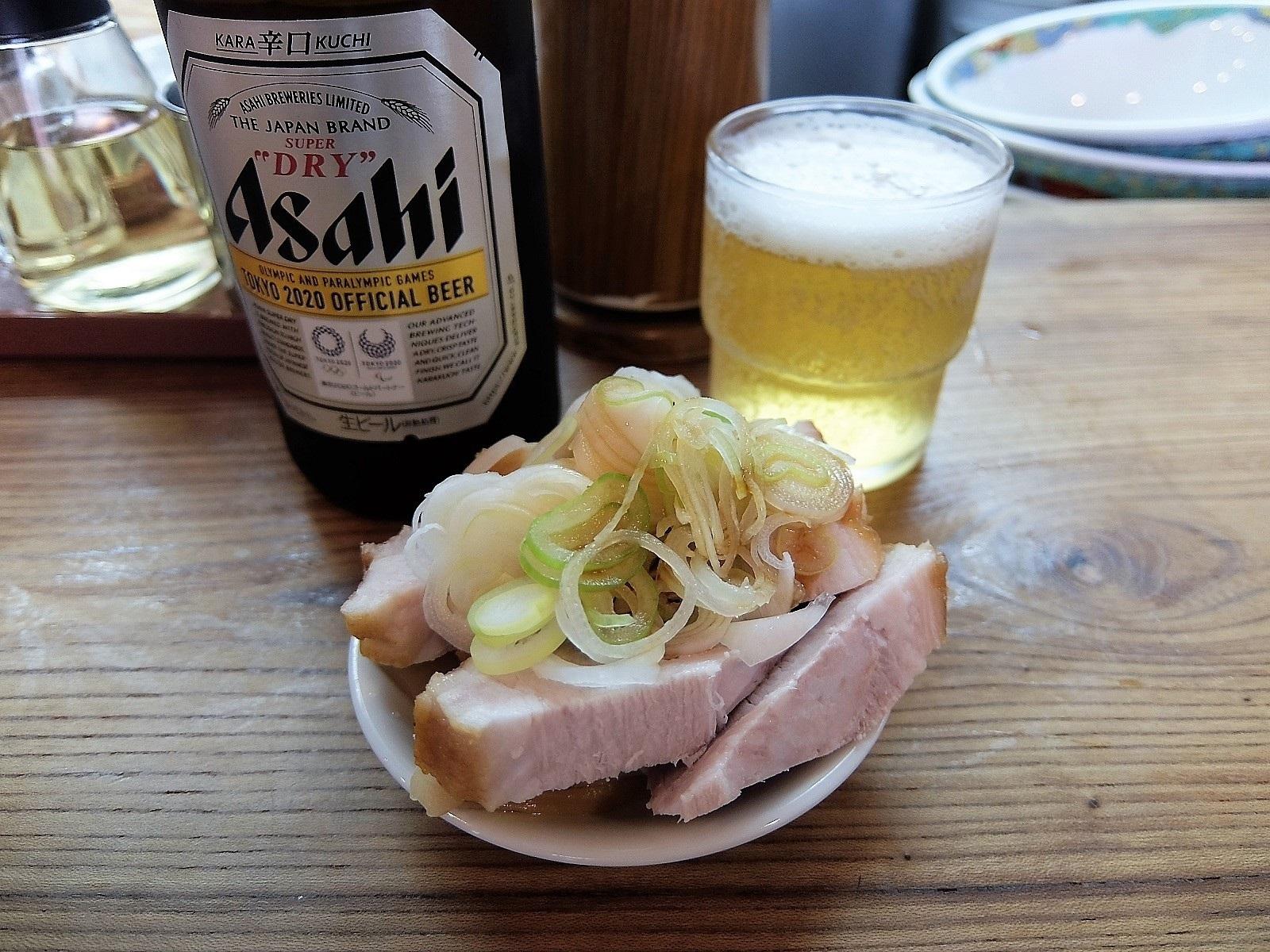 beer157.jpg