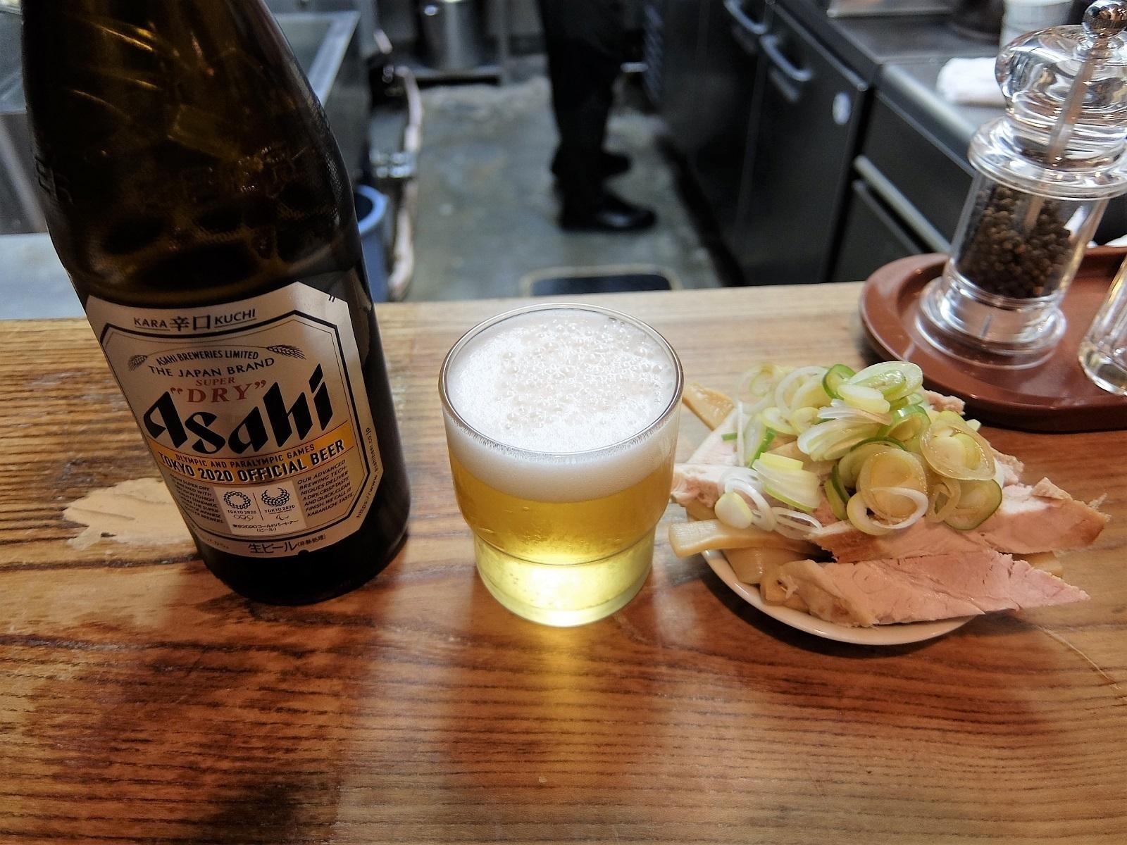 beer158.jpg