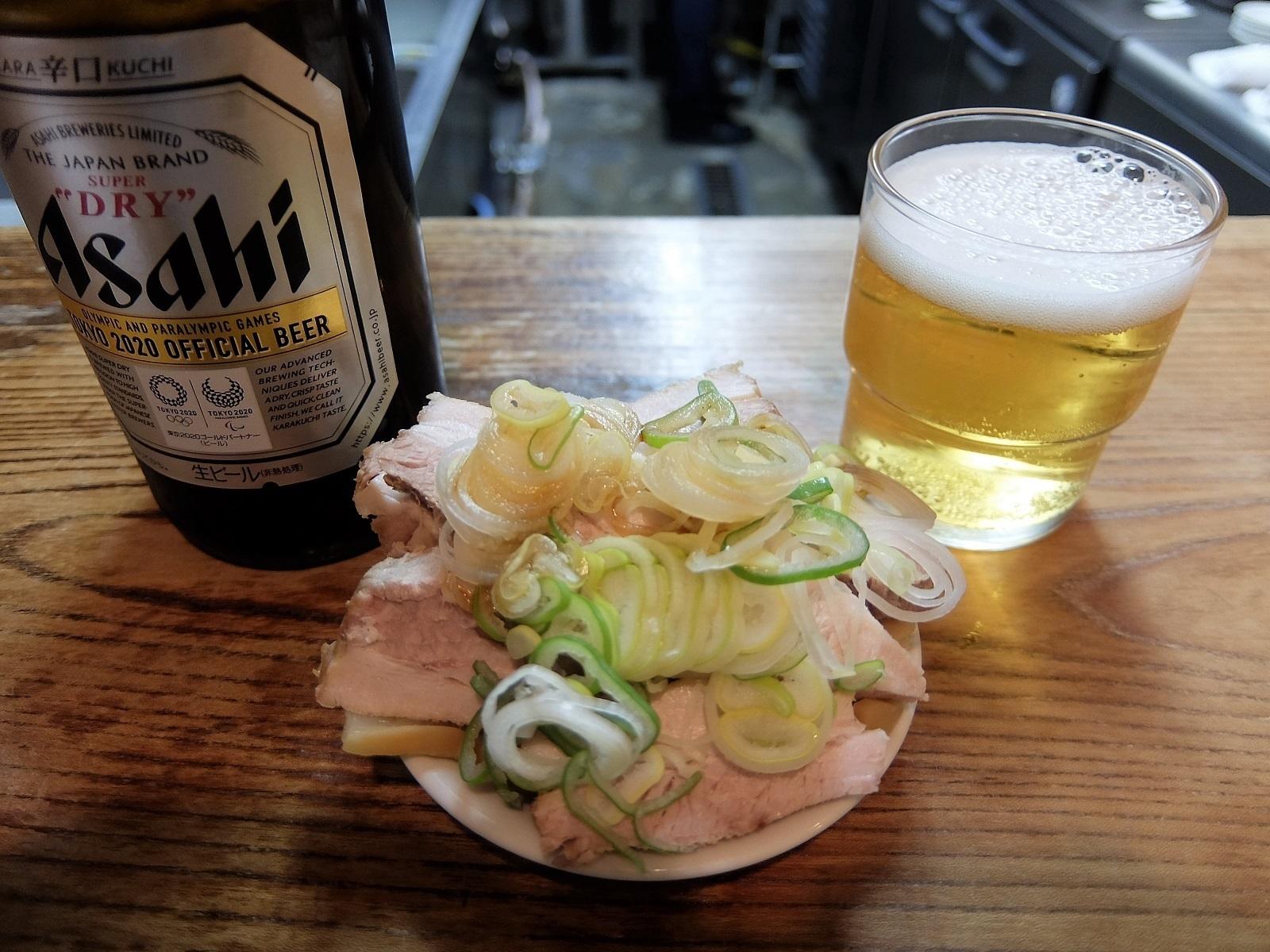 beer159.jpg