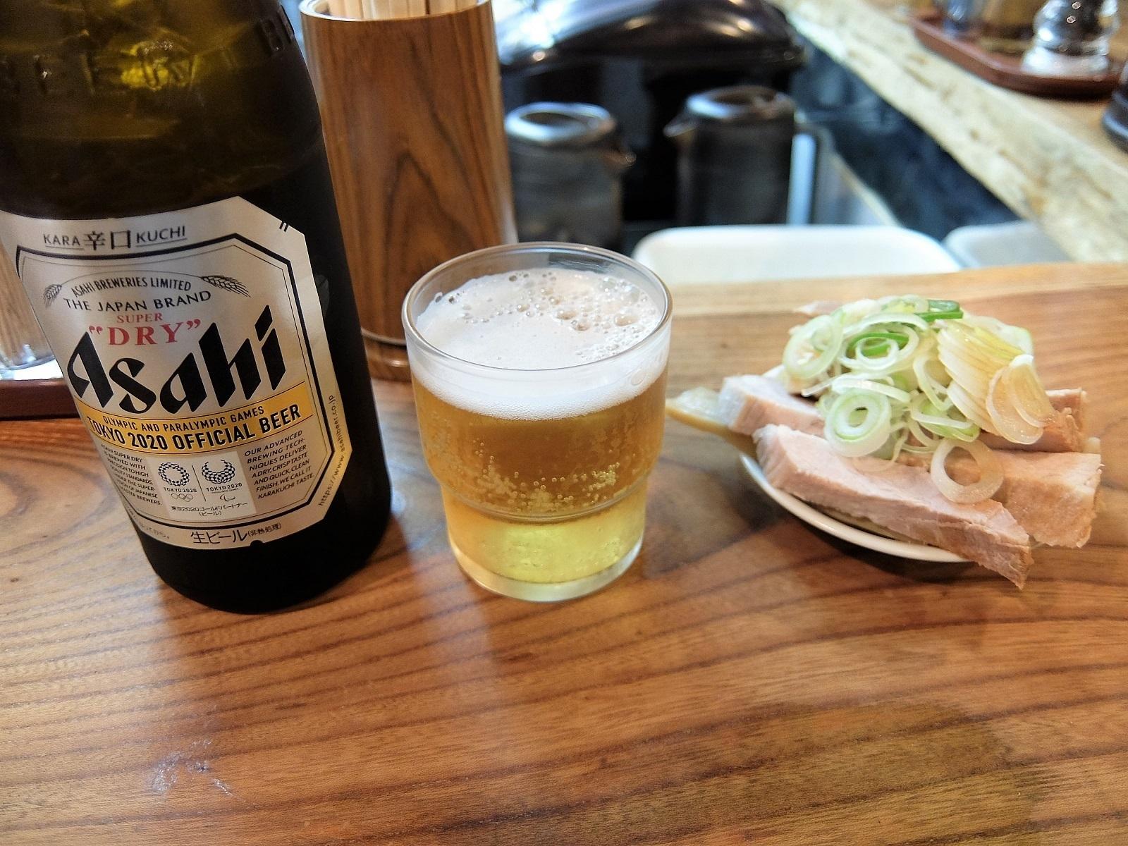 beer160.jpg