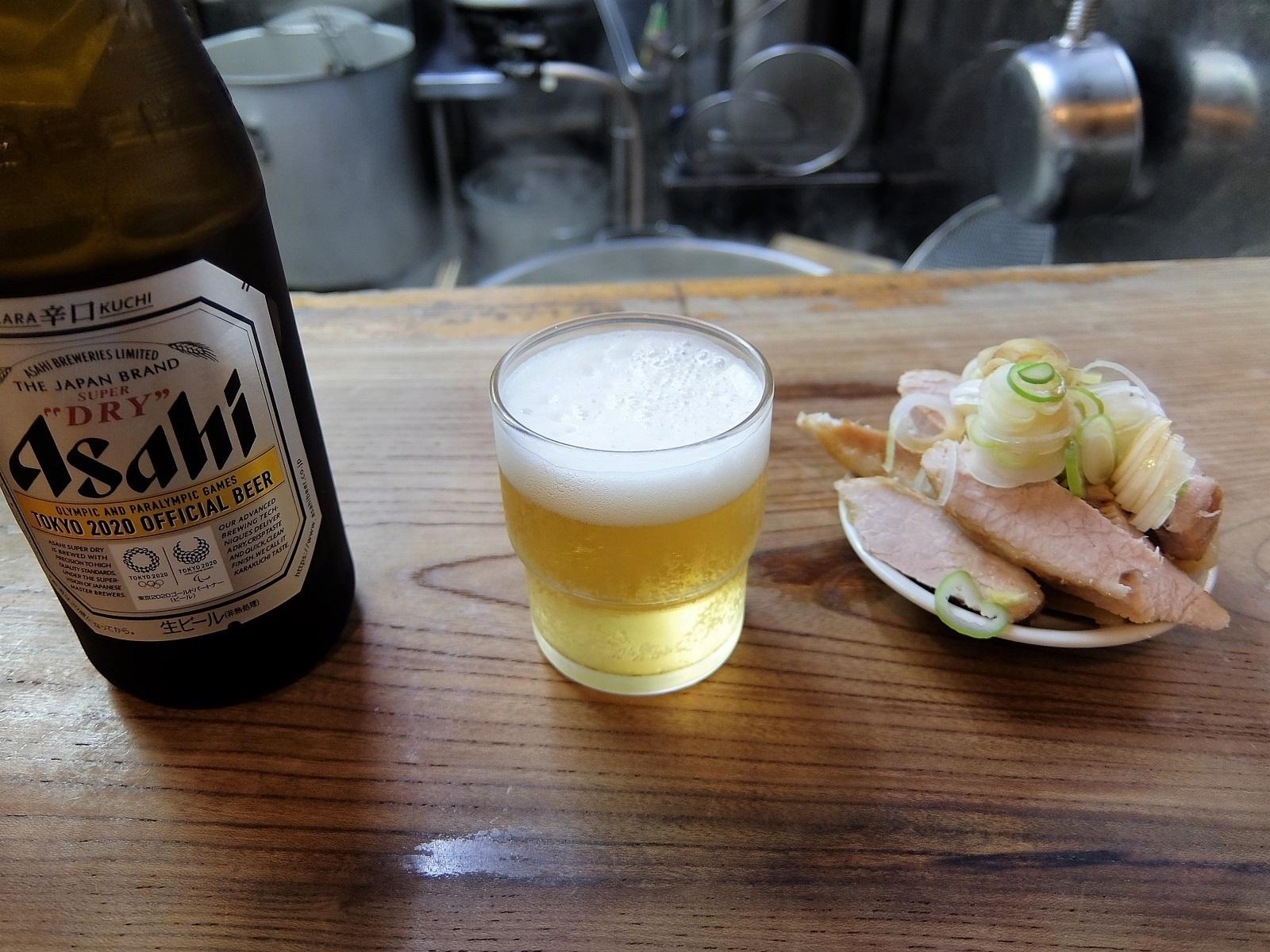 beer161.jpg