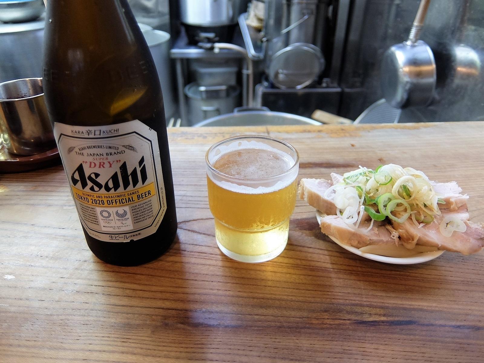 beer162.jpg