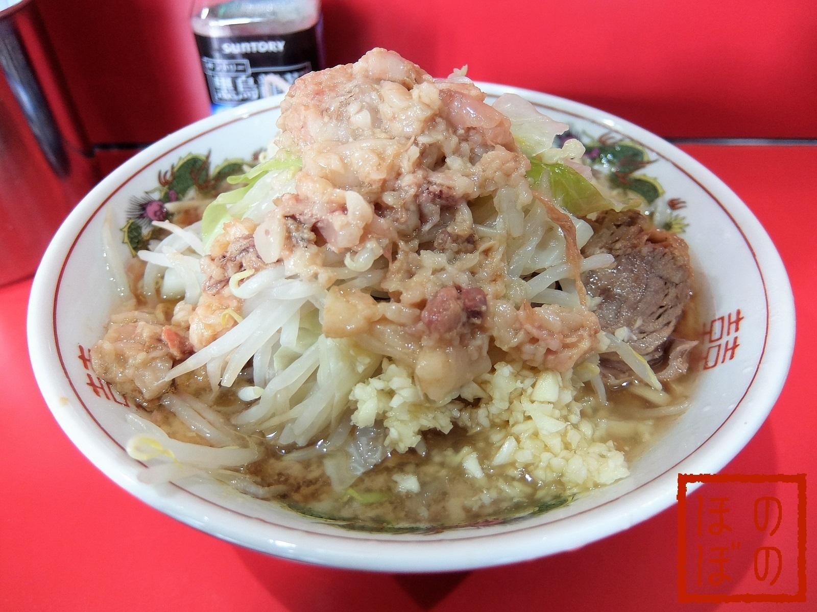 chiba-jirou1.jpg