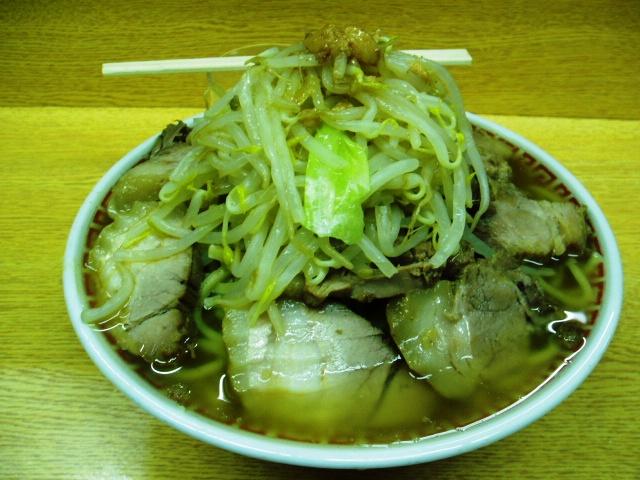 daita-jirou35.JPG