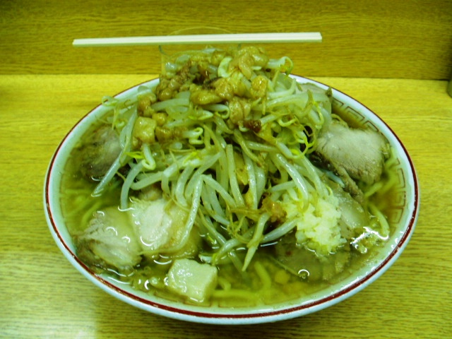 daita-jirou36.JPG