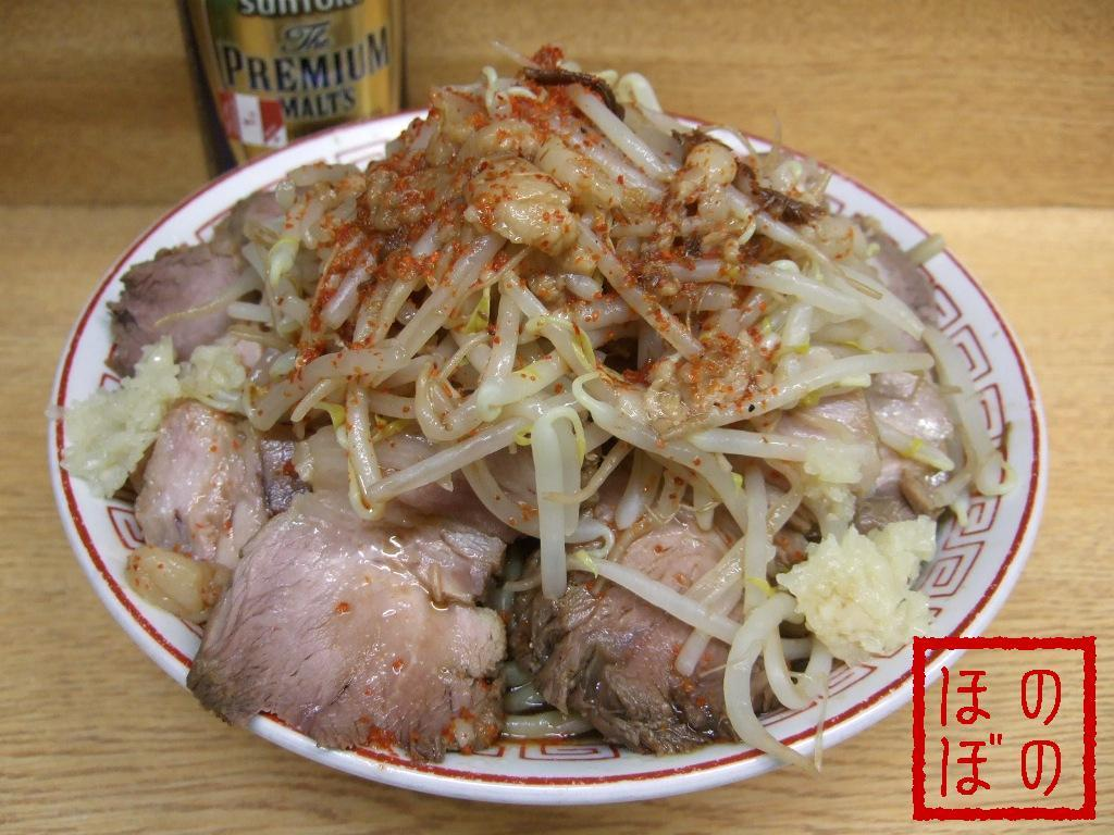 daita-jirou373.JPG