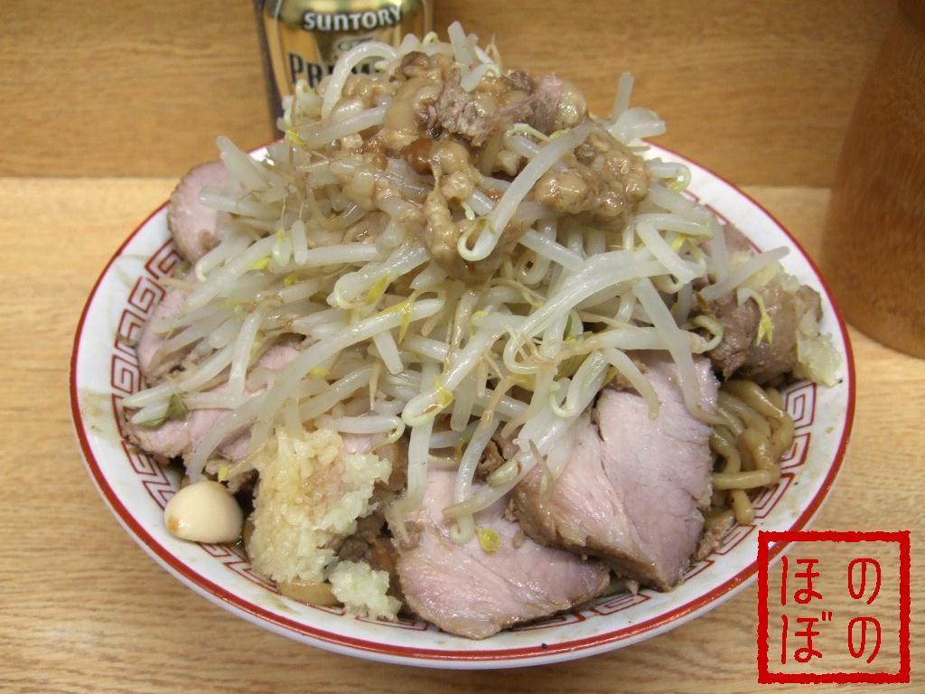 daita-jirou379.JPG