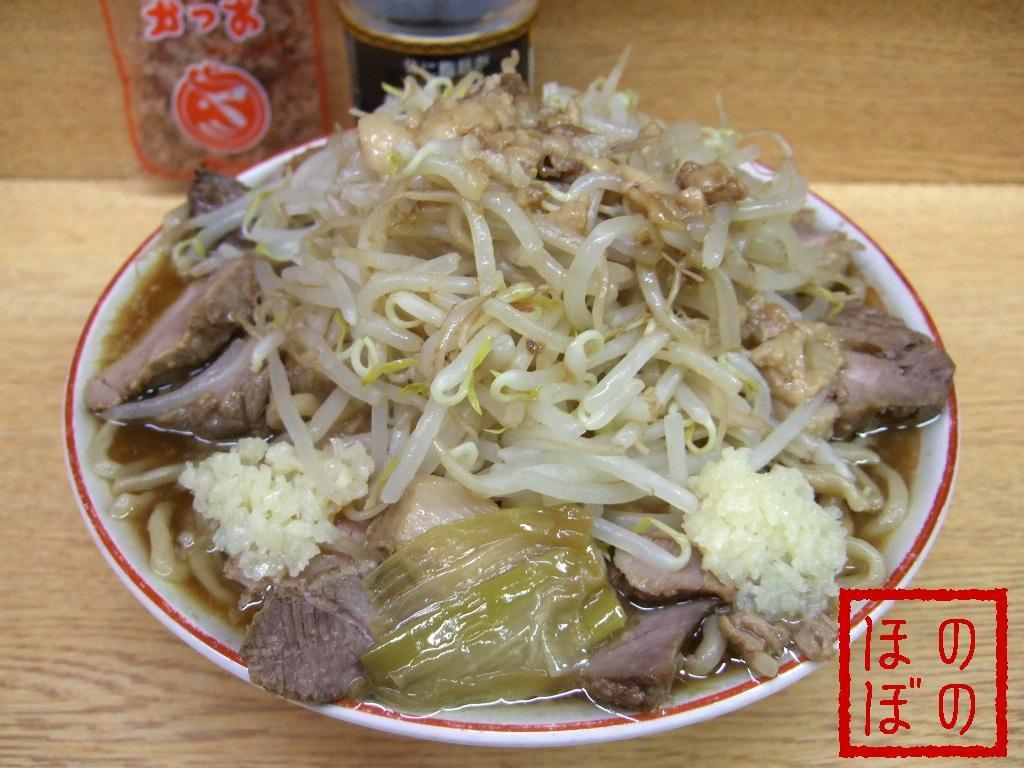 daita-jirou380.JPG