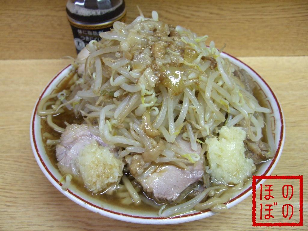 daita-jirou381.JPG