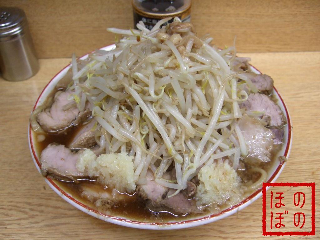 daita-jirou382.JPG