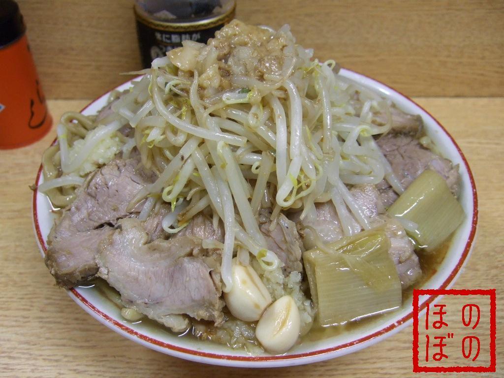 daita-jirou384.JPG
