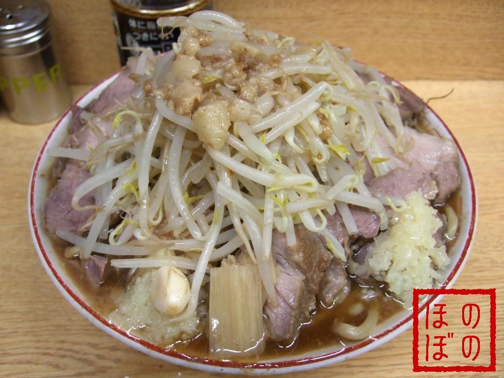 daita-jirou385.JPG