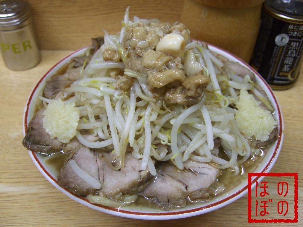 daita-jirou386.JPG