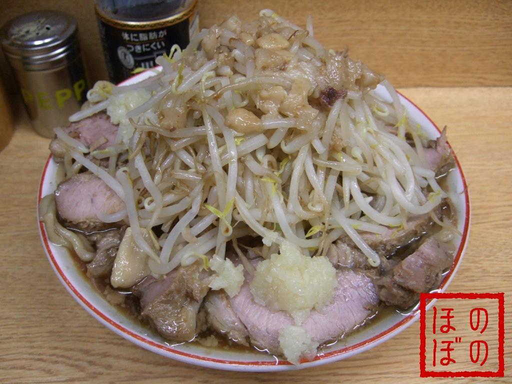 daita-jirou388.JPG