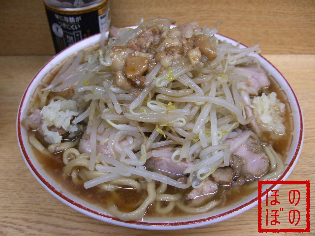 daita-jirou389.JPG