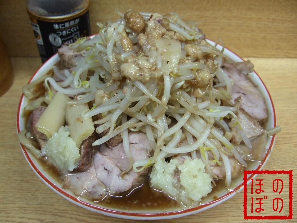 daita-jirou391.JPG