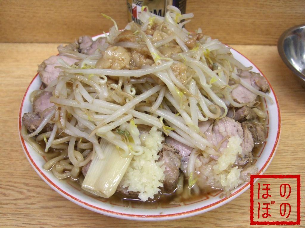 daita-jirou392.JPG