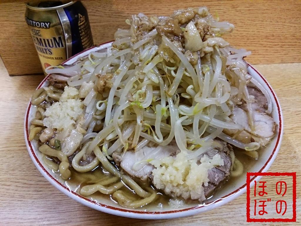daita-jirou396.JPG