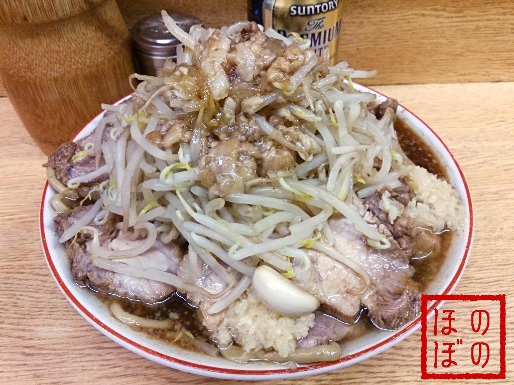 daita-jirou398.JPG