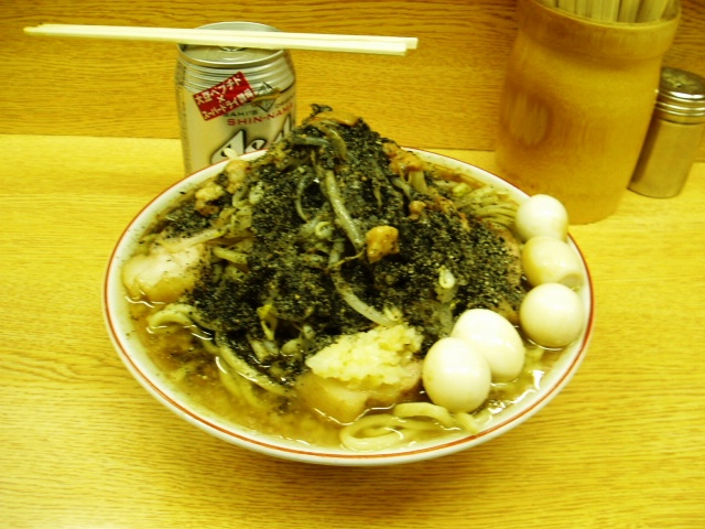 daita-jirou40.JPG