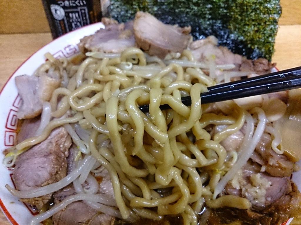 daita-jirou402b.JPG