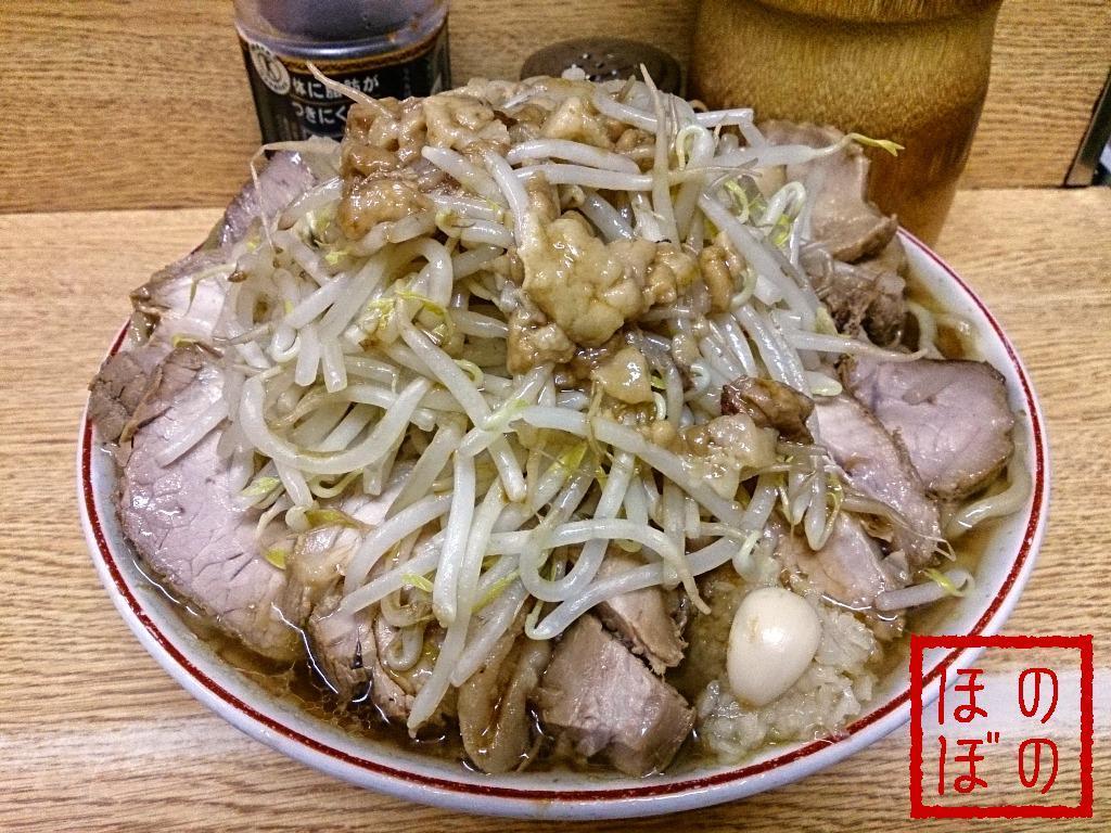 daita-jirou406.JPG