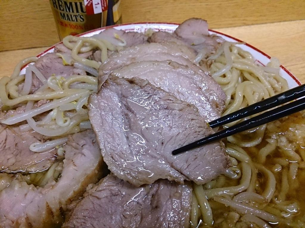 daita-jirou413c.JPG