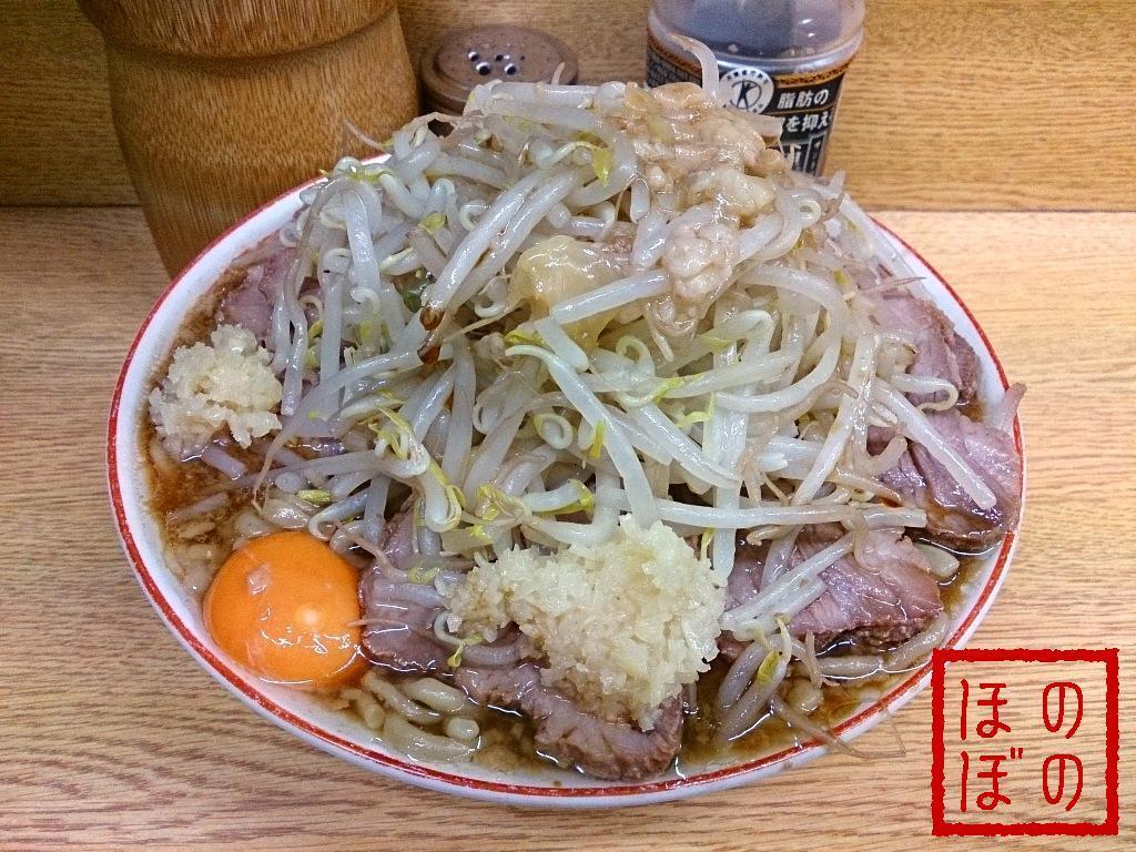 daita-jirou414.JPG