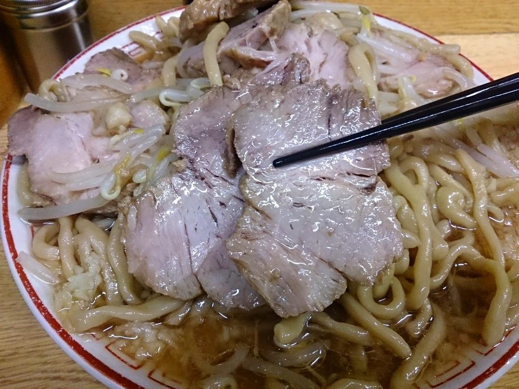 daita-jirou415c.JPG