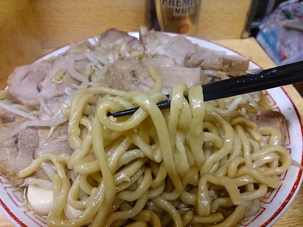 daita-jirou416b.JPG