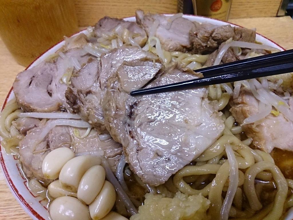 daita-jirou416c.JPG