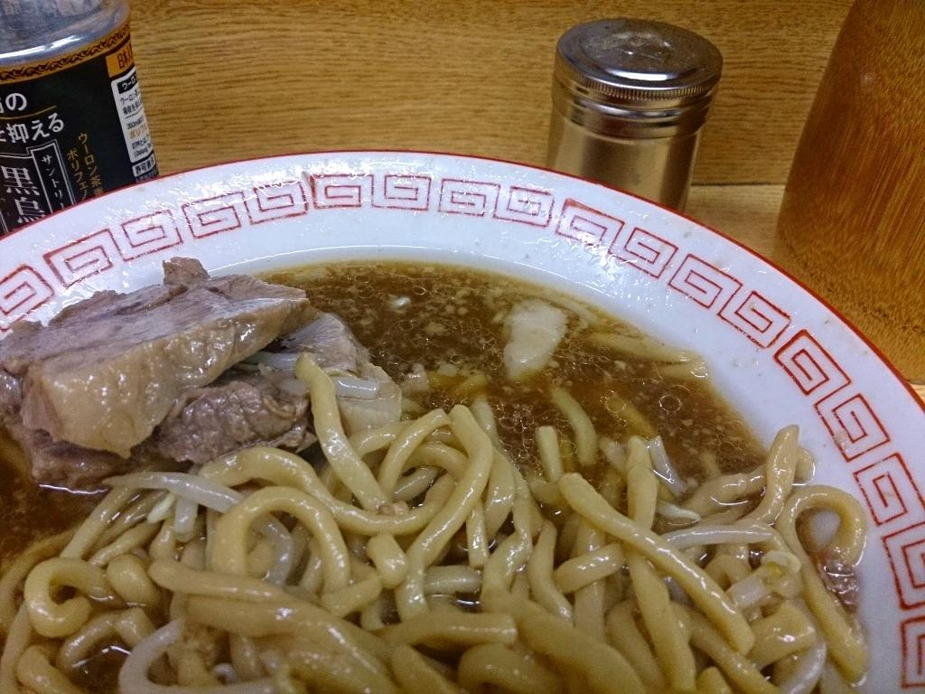 daita-jirou417a.JPG