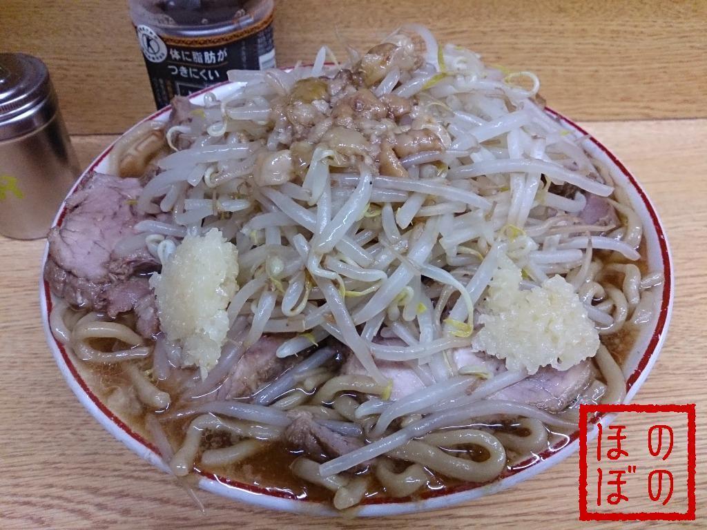 daita-jirou418.JPG