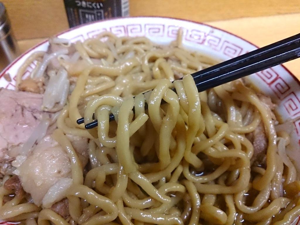 daita-jirou418b.JPG