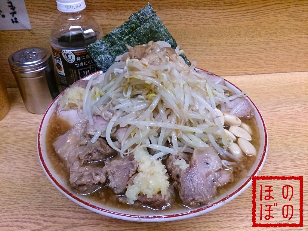 daita-jirou419.JPG
