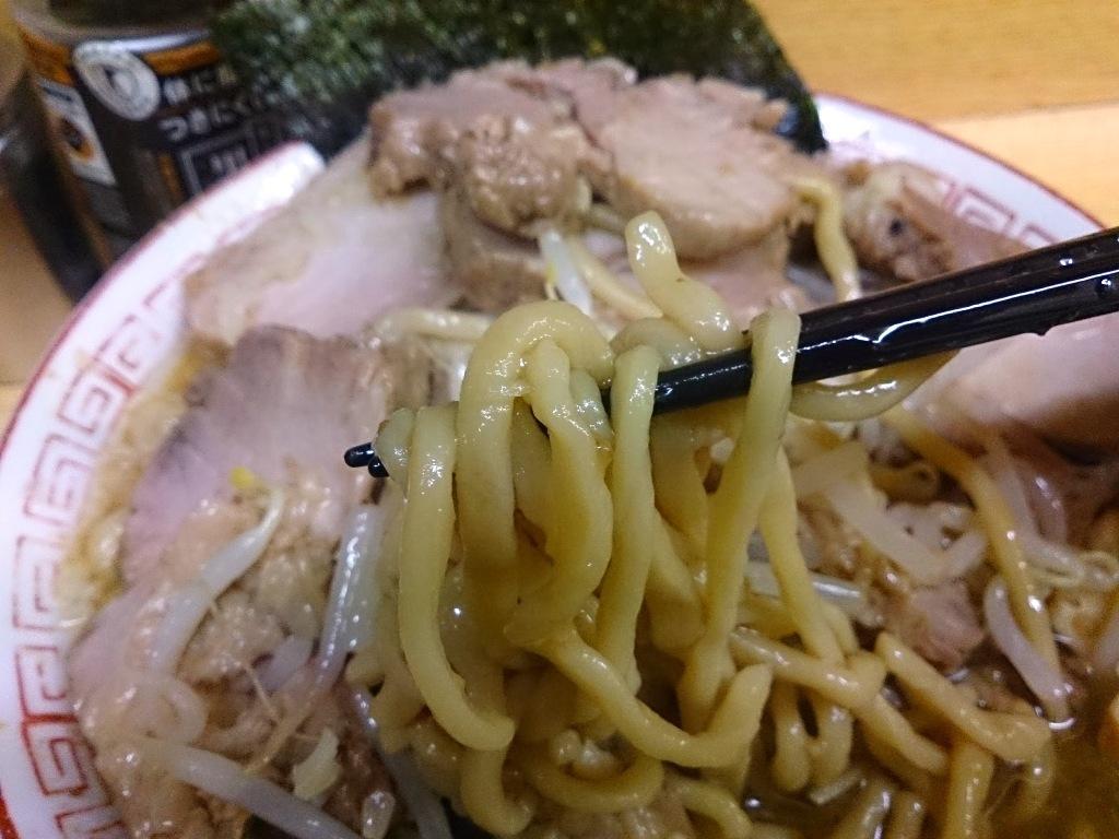 daita-jirou419b.JPG