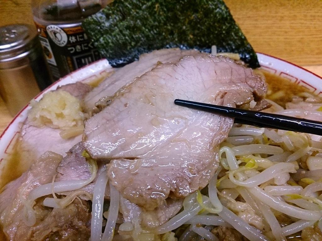 daita-jirou419c.JPG