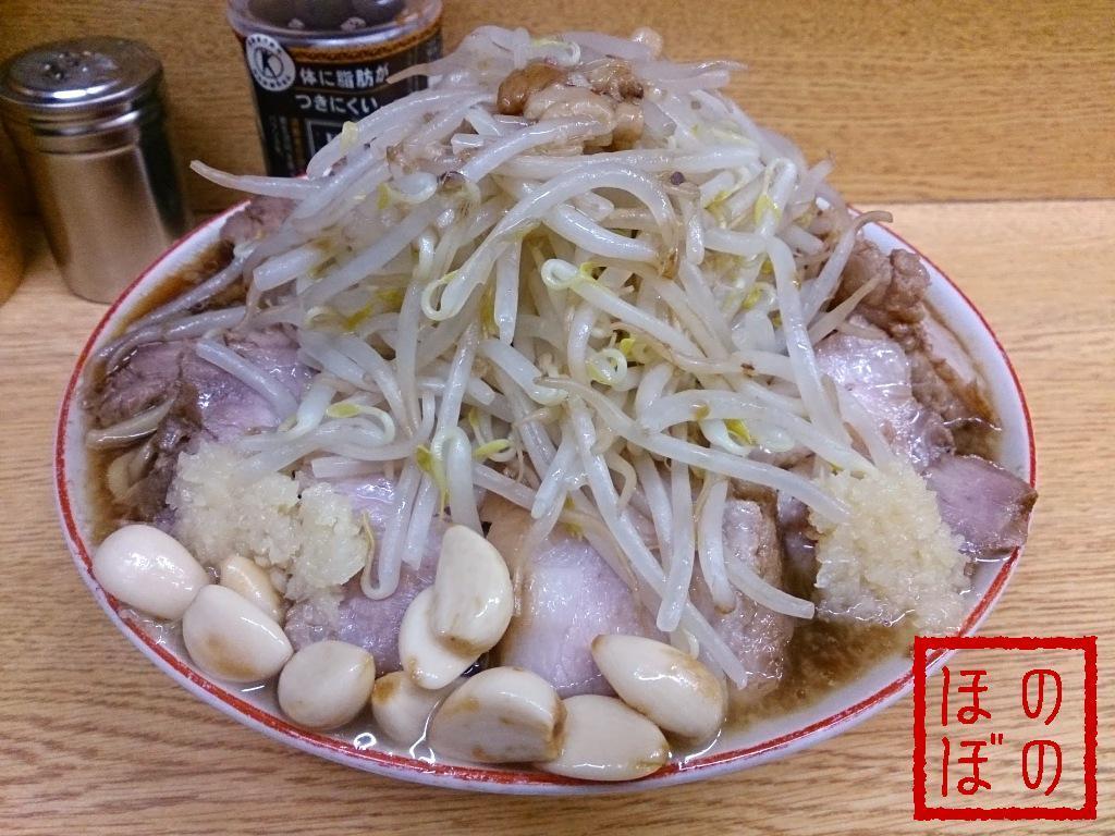 daita-jirou420.JPG
