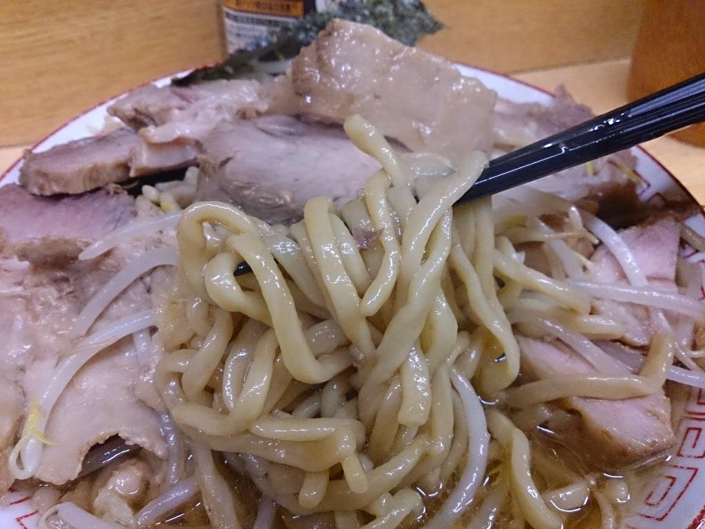 daita-jirou421b.JPG