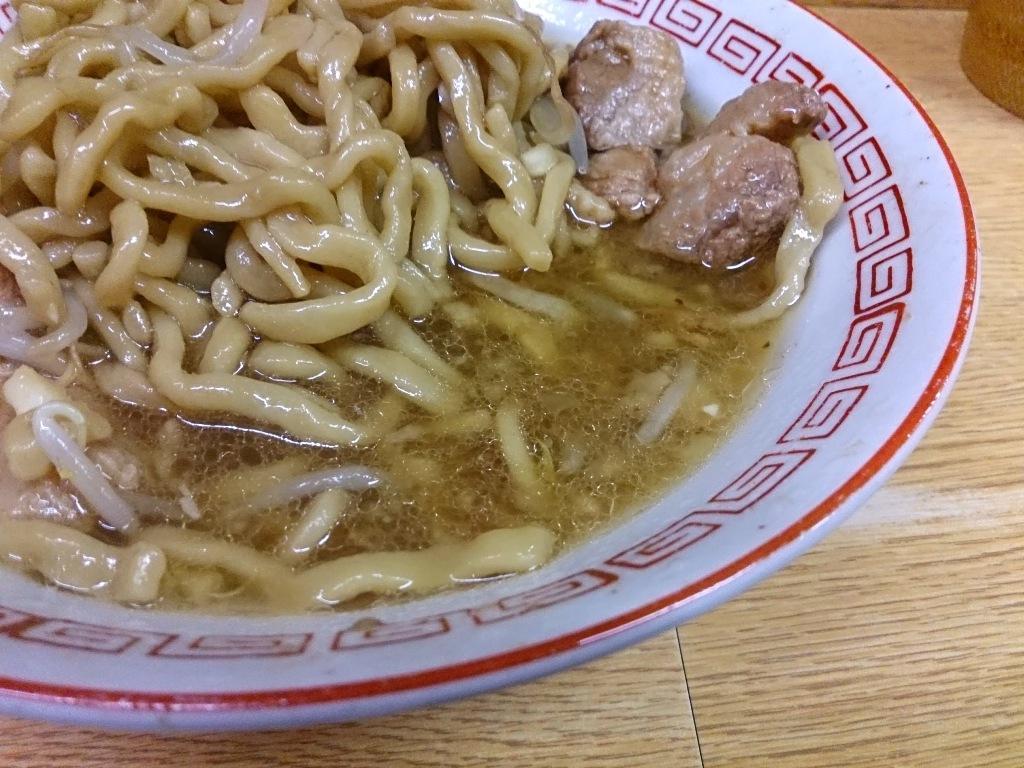 daita-jirou423a.JPG