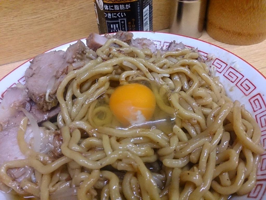 daita-jirou425c.JPG