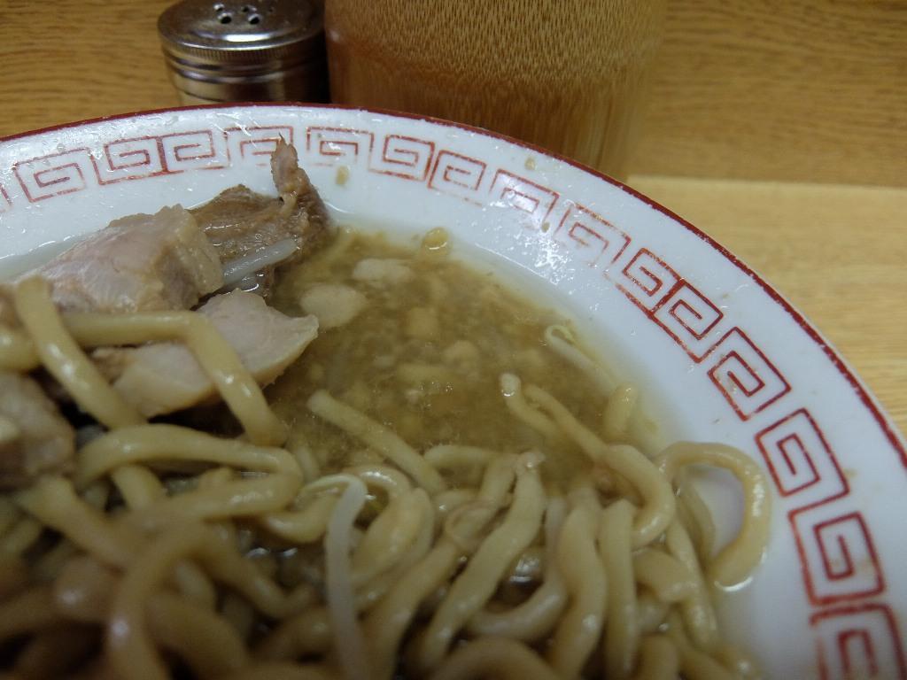 daita-jirou427a.JPG