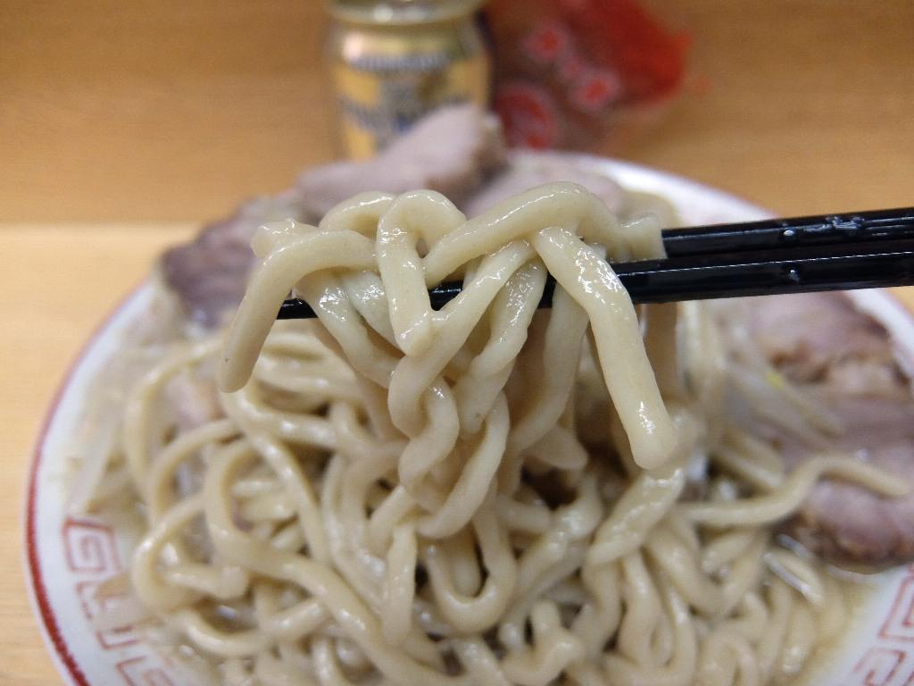 daita-jirou429b.JPG