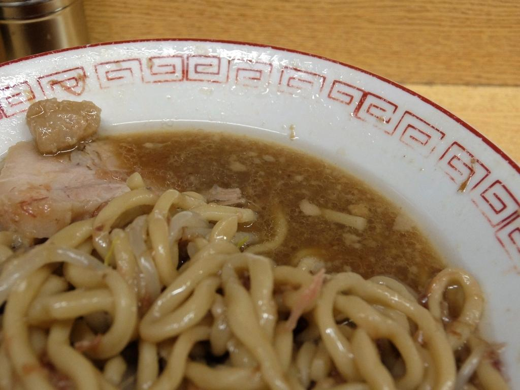 daita-jirou430a.JPG
