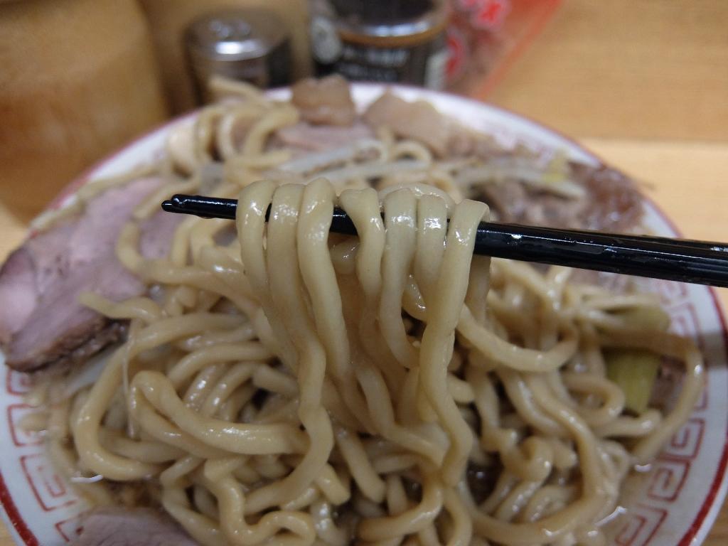 daita-jirou430b.JPG