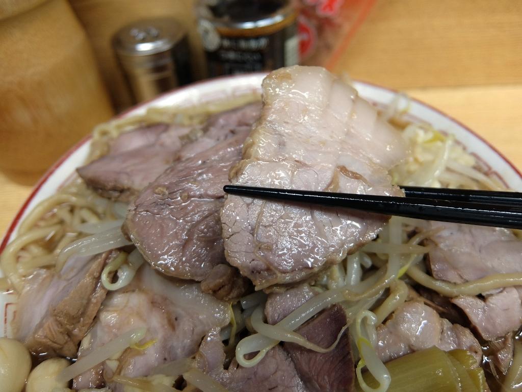 daita-jirou430c.JPG