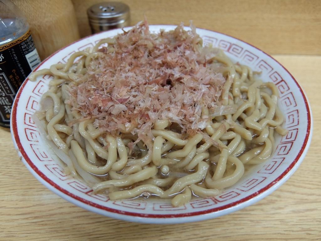 daita-jirou430d.JPG