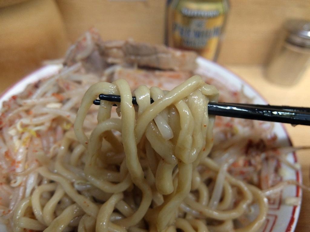 daita-jirou431a.JPG