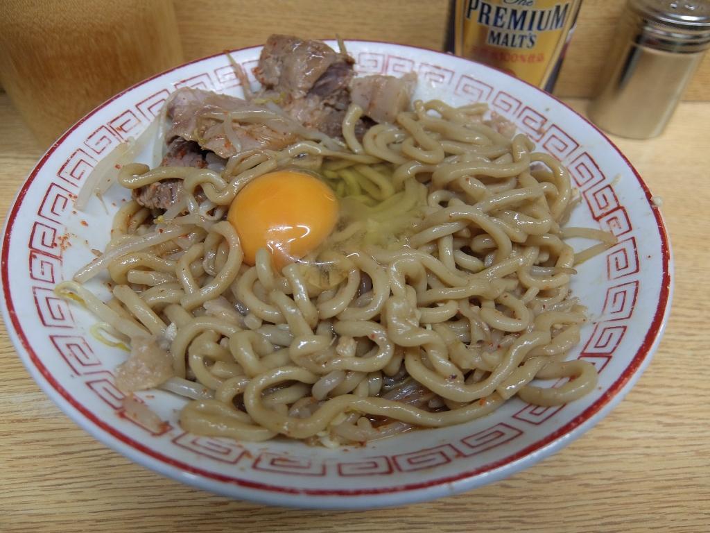 daita-jirou431c.JPG