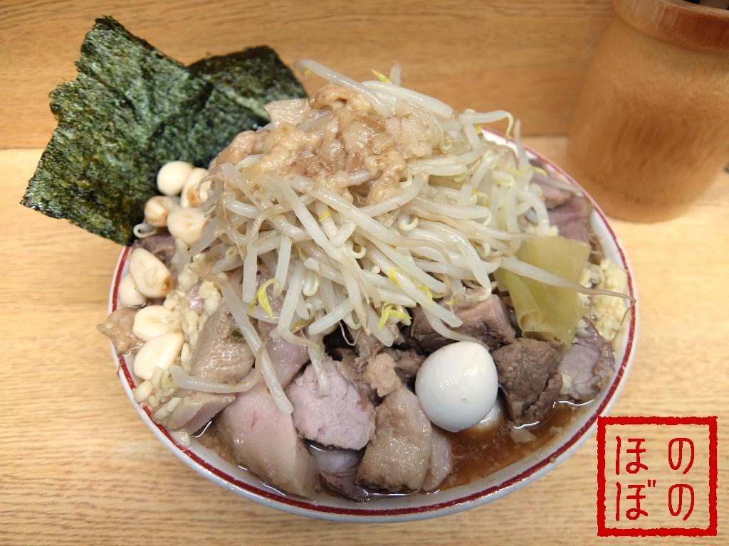 daita-jirou432.JPG